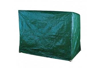 Чехол укрытие для качелей от дождя из полипропилена