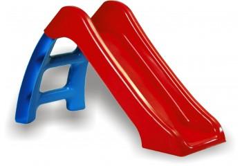 Пластиковая Горка для детей - товары для детей