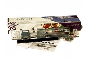 Автоматический проветриватель для теплицы «Univent»