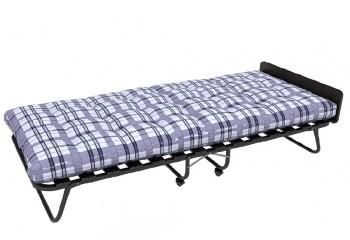 """Кровать тумба """"Отель"""" - раскладушки - фото1"""