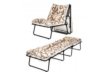 """Кровать-кресло """"Лира"""""""
